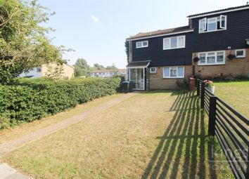 3 bed property to rent in Guilfords, Harlow CM17