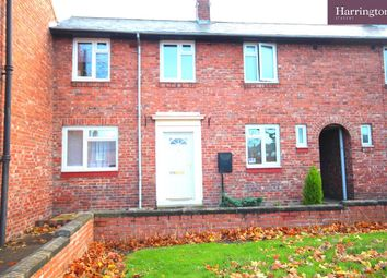 Thumbnail 4 bed property to rent in Churchill Avenue, Gilesgate, Durham