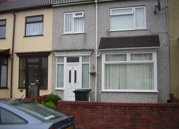 Thumbnail 2 bed shared accommodation to rent in Martingale Rd, Brislington - Bristol