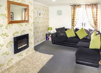 Thumbnail 3 bed terraced house for sale in Tredegar Walk, Hartlepool