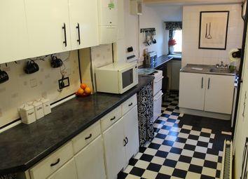 Thumbnail Room to rent in Ingram Road, Thornton Heath