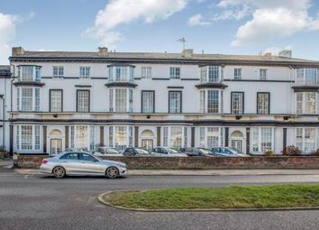 Thumbnail 1 bed flat for sale in Flat 13, 48 Promenade, Southport, Merseyside