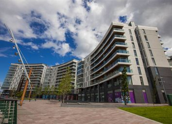 Thumbnail 2 bedroom flat for sale in 939, The Arc, Belfast