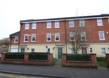 Thumbnail 3 bed property for sale in Hunt Street, Old Town, Swindon