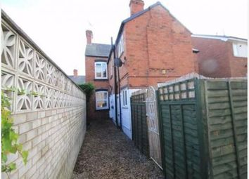 Thumbnail 2 bed semi-detached house for sale in Yale House, 1A Yale Street, Johnstown, Wrexham, Clwyd, (Lot No:3)