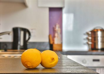 Thumbnail 1 bed flat for sale in Brighton Belle, 2 Stroudley Road, Brighton, East Sussex