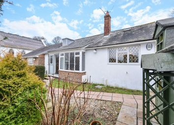 Thumbnail 5 bed detached house for sale in Whatlington, Battle