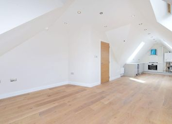 Thumbnail 2 bed flat to rent in Mortimer Road, Ealing, London