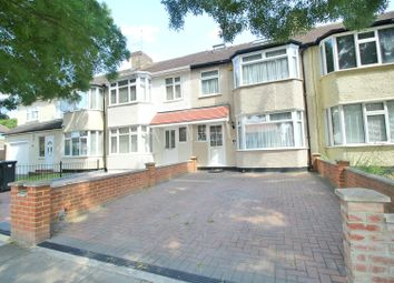 Thumbnail 4 bed property for sale in Southbury Avenue, Enfield