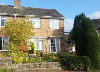 Thumbnail 3 bed semi-detached house for sale in Princess Way, Stourport-On-Severn