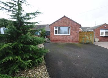 Thumbnail 2 bed bungalow to rent in Brookfield Lane, Churchdown, Gloucester