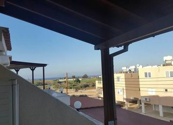 Thumbnail 2 bedroom apartment for sale in Kapparis, Famagusta, Cyprus