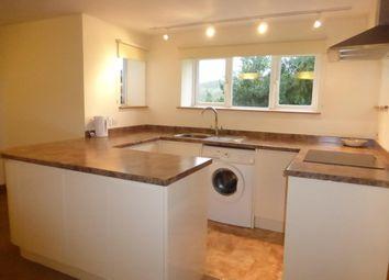 Thumbnail Studio to rent in Millmoor Lane, Newton Poppleford, Sidmouth