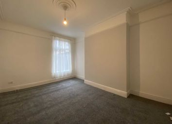 Thumbnail 4 bed terraced house to rent in Peterborough Road, Wavertree, Liverpool