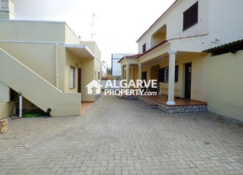 Thumbnail 6 bed villa for sale in Olhao, Algarve, Portugal
