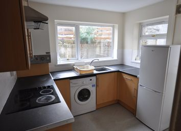 5 bed property to rent in Rhyddings Pk Rd, Brynmill, Swansea SA2