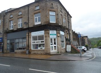 Retail premises for sale in Leeds Road, Ilkley LS29