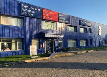 Thumbnail Office to let in Safestore Self Storage, Mentmore House, Cray Avenue, Orpington