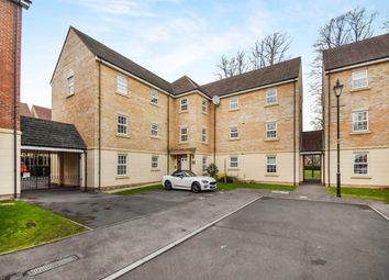 Property To Rent In Newbury West Berkshire Renting In