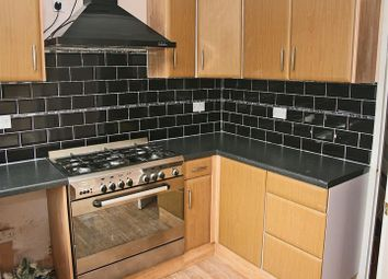 Thumbnail 3 bed semi-detached house to rent in Somerville Way, Aylesbury
