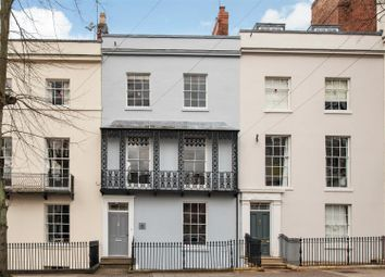 6 bed town house for sale in Portland Street, Leamington Spa, Warwickshire CV32