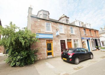 Thumbnail Commercial property for sale in 18-20, Airlie Street, Alyth, Blairgowrie, Perthshire PH118Aj
