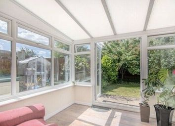 Thumbnail 3 bed end terrace house to rent in Atlantis Close, Barking