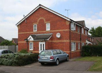 Thumbnail 1 bed property to rent in Heneage Street, Heneage Street, Aston, Birmingham