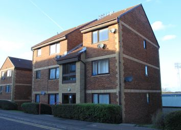 Thumbnail 2 bedroom flat to rent in Roots Hall Drive, Southend-On-Sea