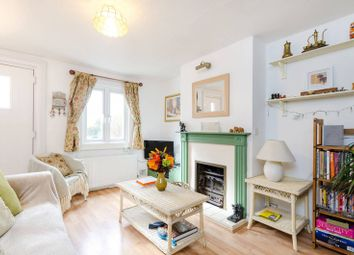 Thumbnail 2 bed terraced house for sale in Gladstone Road, Surbiton