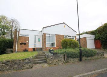 Thumbnail 3 bed bungalow for sale in Farm Close, Washington