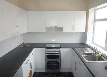Thumbnail 2 bedroom property to rent in Cragg Street, Barrow-In-Furness