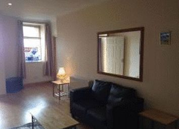 Thumbnail 2 bed flat to rent in Harbour Terrace, Wick