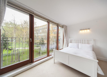 Thumbnail 3 bed maisonette for sale in Adler Street, London