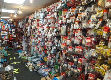 Thumbnail Retail premises for sale in Hardware, Household & Diy LS19, Yeadon, West Yorkshire