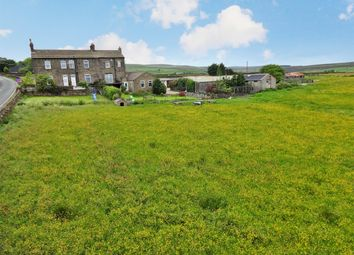 Thumbnail 5 bedroom property for sale in Hebden Bridge Road, Oxenhope, West Yorkshire