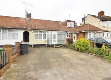 Thumbnail 2 bed bungalow for sale in Bullhead Road, Borehamwood