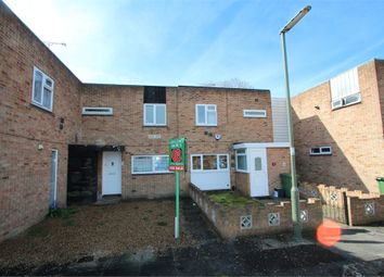 Thumbnail 3 bed terraced house for sale in Falcon Drive, Stanwell, Surrey