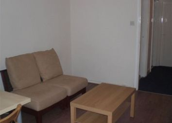 Thumbnail 3 bed flat to rent in Kelvin Grove, Newcastle Upon Tyne