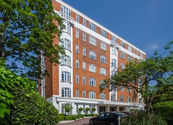 Thumbnail 2 bed flat to rent in Grove End Gardens, St John's Wood