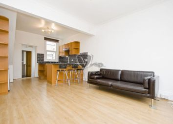Thumbnail 2 bed terraced house to rent in Bryant Street, London
