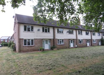 Thumbnail 1 bed flat for sale in Powis Close, Maidenhead
