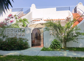 Thumbnail 2 bed town house for sale in San Pedro De Alcantara, Costa Del Sol, Andalusia, Spain