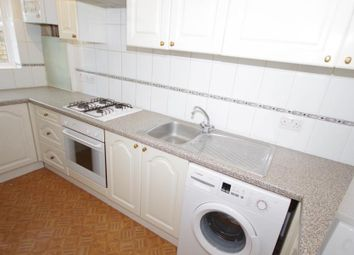 Thumbnail 1 bedroom flat to rent in Hall Street, North Finchley