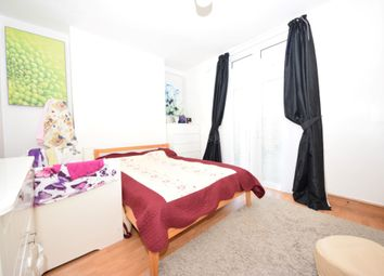 Thumbnail 1 bed flat to rent in St Albans Road, Seven King
