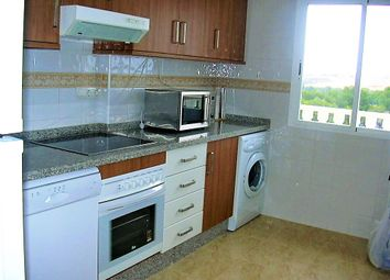 Thumbnail 4 bed semi-detached bungalow for sale in Campoamor, Alicante, Valencia, Spain