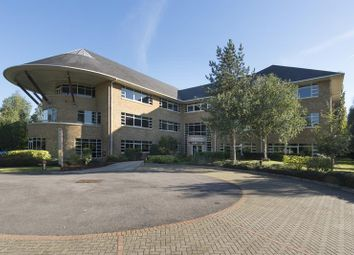 Thumbnail Office to let in Compton House, The Guildway, Old Portsmouth Road, Guildford, Surrey