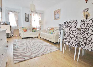 Thumbnail 2 bedroom flat to rent in International Way, Sunbury-On-Thames, Surrey