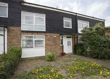 Thumbnail 6 bed terraced house for sale in Brymore Road, Canterbury, Kent