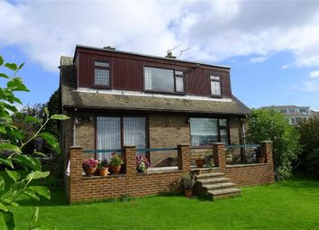 Thumbnail 3 bed detached bungalow for sale in Rein Road, Tingley